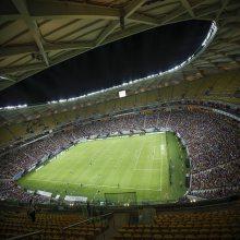 屋顶足球场施工,足球场沙盘制作价格