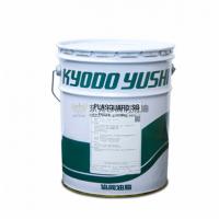 日本协同KYODO YUSHI PLASGUARD SG润滑脂 用于小型电气产品的塑料材料润滑部位