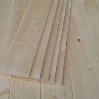 芬兰木价格 港榕木结构亚博足彩入口板材供应