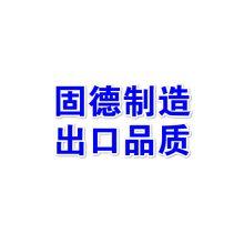 河南通过式抛丸机,郑州通过式抛丸机,新乡通过式抛丸清机,钢板型材型钢表面除锈除氧化皮设备