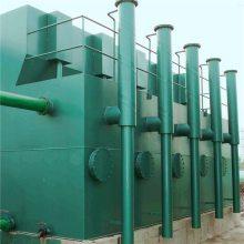 饮用水水源保护区水库水治理设备 厂家直销一体化水源保护区设备