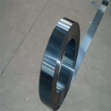 供应200系列不锈钢带厚度0.2mm-3.0mm现货 201不锈钢带 普通201钢带库存