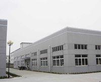 东阳市湖溪建达电子配件厂