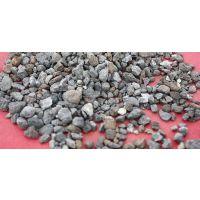 除氧剂海绵铁滤料 海绵铁滤料重磅出击厂家低价销售