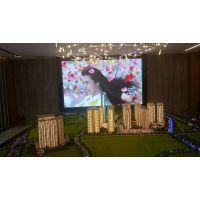 深圳LED显示屏厂家直销,安装维护