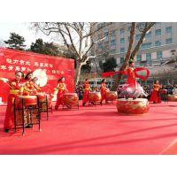 上海专业活动搭建公司 舞台搭建公司