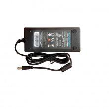 12V 5A电源适配器