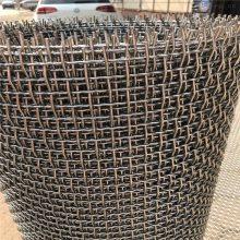不锈钢网片 铸造专用过滤网 制糖用过滤网