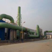 深圳市生物除臭设备价格、植物液雾化喷淋除臭系统、根源除臭微生物培养箱