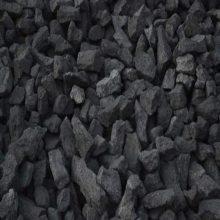 圣亚矿产直销 _ 焦炭颗粒_焦炭粉_ 欢迎订购