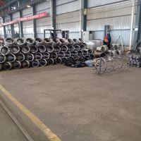 沧州盈耀管道设备有限公司