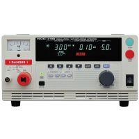 AC自动绝缘耐压测试仪 3174 日本HIOKI/日置 3174
