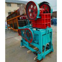 柴油机150250小型鄂式碎石机 便宜耐用的石子破碎机是哪一款