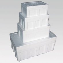 大有泡沫包装(图)-保温箱直销-天津保温箱