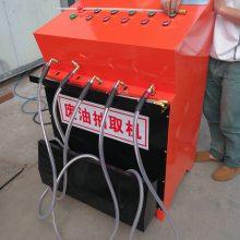 沧州报废车辆拆解技术规范 报废汽车废油液如何抽取排放