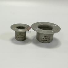 304不锈钢翻边 304不锈钢工业翻边DN20