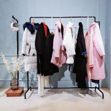艾亚欧女装 女装秋衣批发 欧妮雅上海折扣店地址 北京棉麻大码批发市场