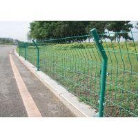 蔬菜大棚隔离围栏 蔬菜大棚亚博国际pt哪里生产