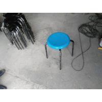 惠阳玻璃钢圆凳价格|淡水圆凳批发|惠州饭堂餐桌厂家