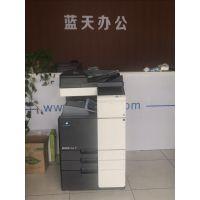 供应嘉兴市京瓷柯美施乐高速复印机打印机租赁服务
