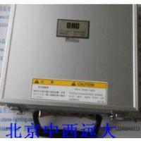 中西 能量计/紫外线照度计 型号:SU466-UV-351库号:M27907