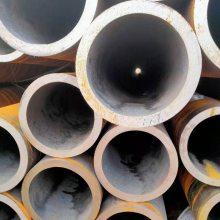 合金钢管12cr2mo_gb5310合金钢管_15crmo合金钢管