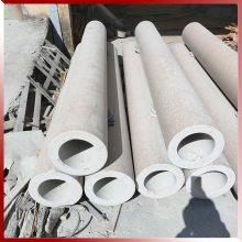 石材空心圆柱哪里有 惠安异形圆柱石材加工找九龙星园林古建