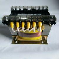 晨昌 机床用220V 输出110V变压器 JBK3-250A 220V/110V 电源控制变压器