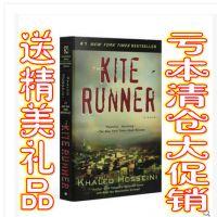 200多种全英文原版小说哈利波特 夏洛的网 男孩 畅销英文小说