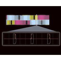 功率分析仪 PW6001 日本HIOKI/日置 PW6001