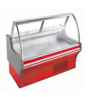 鲜肉柜 冷藏柜 冷柜哪里有卖
