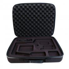 eva单反稳定器收纳盒 单反相机包 云台相机套装包 配件手提收纳盒