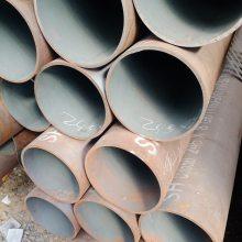 57*3-液压支柱管-聊城40cr精密管