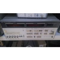 现货特供!HP4275A电桥HP4275A 惠普HP4275A,1kHz和1MHz±0.02深圳供应