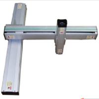 天津rtd直角坐标机器人工作台 旋转轴 xyz三轴线性模组运动平台