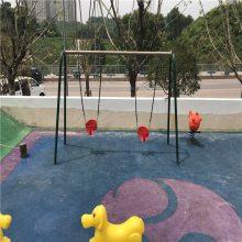 重庆江津滑梯坡度规范物业滑梯坡度