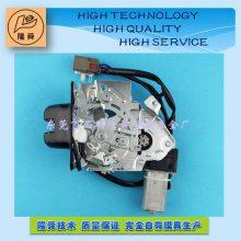 7A1Z-7843150-A 进口福特锐界,翼虎12V 尾门锁/后备箱行李箱锁 隆舜技术质量保证