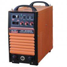 BX1系列高电压交流弧焊机宇成直销 BX1-400-2铜芯交流弧焊机