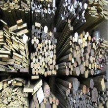 QSN5-5-5锡青铜管 耐磨锡青铜圆棒,国标锡青铜板厂家直销