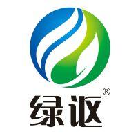 广州市绿森环保设备有限公司