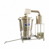 酿酒设备_烧酒设备专业厂家天阳机械