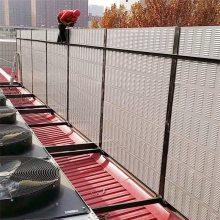 河南【声屏障厂家】声屏障 高速声屏障 公路声屏障 隔音声屏障 声屏障厂家