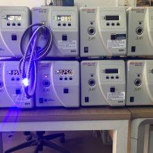滨松LC8 uv机 紫外线照射机 回收L10852灯泡 L10862点光源照射机