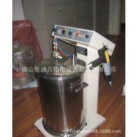 【厂家直销 】通万专业生产粉末静电发生器 喷塑静电发生器