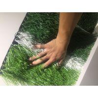 辽宁省本溪市平山人工草坪减震垫采用合成材料环保地毯供应