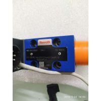 R900709949 VT-DFPC-A-23/G24K0/0A0F/V 力士乐伺服阀 价格商议