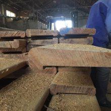 【扶手栏杆】防腐松木板-木板材室内家装修-防腐扶手栏杆木料