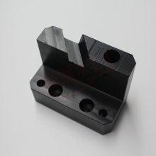 许昌设计加工高分子聚乙烯加工件厂家