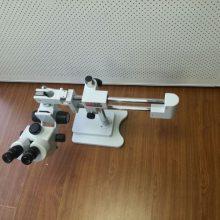 TM-3M45-B7三目连续变倍体视显微镜