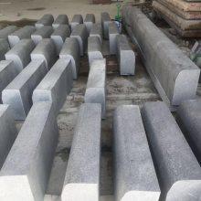 供应深圳自然面地铺石材,深圳石材厂家出厂价地铺石供应